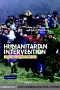Armed humanitarians U.S. interventions from Northern Iraq to Kosovo Robert C. DiPrizio