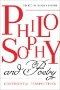 Philosophy-Screens : From Cinema to the Digital Revolution