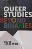 Queer-Studies-:-Beyond-Binaries