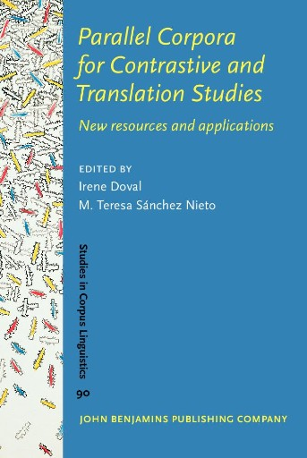 Parallel Corpora for Contrastive and Translation Studies : New Resources and Applications