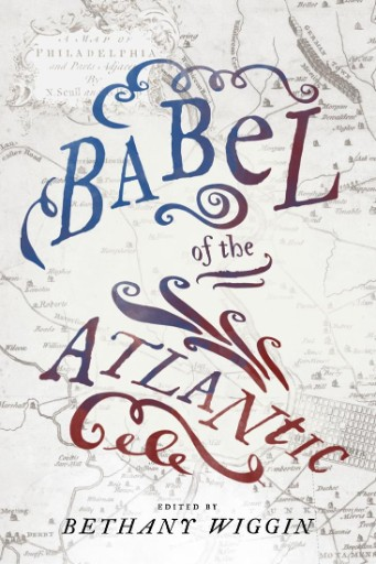 Babel of the Atlantic