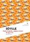 Provence : Les Sillons du soleil : L'Âme des Peuples