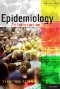 Epidemiology : Key to Prevention