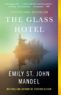 The-Glass-Hotel-:-A-Novel