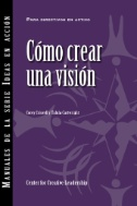 Creating-a-Vision-(International-Spanish)