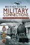 The Politics of Military Families : State, Work Organizations, and the Rise of the Negotiation Household