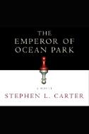 Emperor of Ocean Park