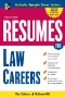 Résumés for Scientific and Technical Careers