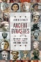 Thinking in Cases : Ancient Greek and Imperial Chinese Case Narratives