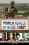 WOMEN AT WAR: Iraq, Afghanistan, and Other Conflicts.