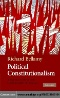 Transnational Constitutionalism : International and European Perspectives