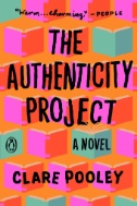 The-Authenticity-Project-:-A-Novel