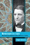 Modernizing Solitude : The Networked Individual in Nineteenth-Century American Literature