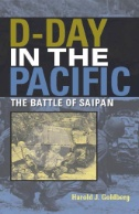 D-Day-in-the-Pacific:-The-Battle-of-Saipan