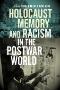 Global Raciality : Empire, PostColoniality, DeColoniality