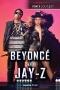 Beyoncé : The Reign of Queen Bey