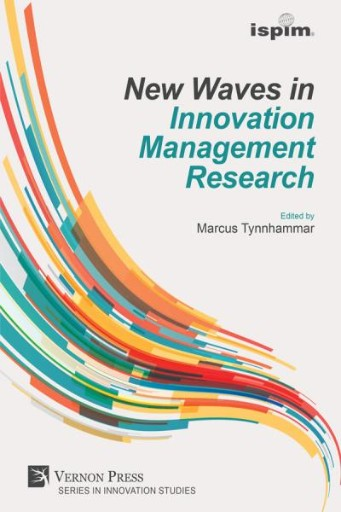 New Waves in Innovation Management Research