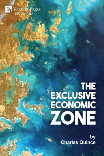 The Exclusive Economic Zone