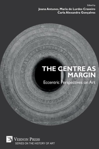 The Centre As Margin