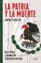 Una historia densa de la anarquía posindependiente : la violencia política desde la perspectiva del pueblo en armas (Buenos Aires-México, 1820)