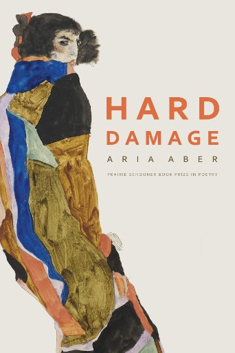 Hard Damage