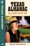 Texas Almanac 2014–2015