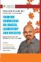 Professor M.S. Rao's Vision 2030 : One Million Global Leaders