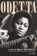 Odetta-:-A-Life-in-Music-and-Protest