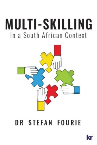 Multi-skilling : In a South African Context
