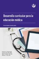 Desarrollo-curricular-para-la-educación-médica-:-Un-enfoque-de-seis-pasos