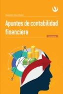 Apuntes-de-contabilidad-financiera-:-Tercera-edición