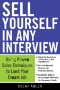 Acing the Interview : How to Ask and Answer the Questions That Will Get You the Job