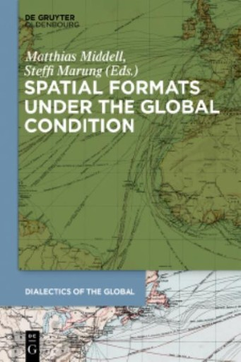 Spatial Formats Under the Global Condition