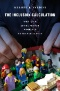 Handbook of Evidence-Based Mental Health Practice with Sexual and Gender Minorities