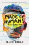 Future Humans : A Celebration of Weird & Wonderful Animals