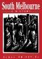 Suffragette City : Women, Politics, and the Built Environment