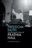 Freedom Faith