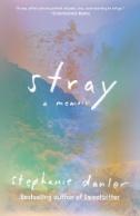 Stray-:-A-Memoir