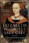 Katherine Howard : Henry VIII's Slandered Queen