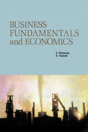 Business Fundamentals and Economics