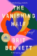 The-Vanishing-Half-:-A-Novel
