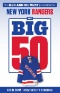 The Big 50: Chicago Blackhawks : The Men and Moments That Made the Chicago Blackhawks