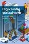 Praktische psychologie voor sociaal werk