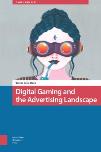 Digital Gaming and the Advertising Landscape