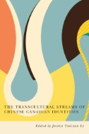 The-Transcultural-Streams-of-Chinese-Canadian-Identities