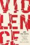 Love, Anarchy, & Emma Goldman : A Biography