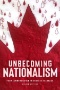 Nationalism Revisited : Austrian Social Closure From Romanticism to the Digital Age