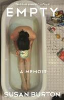Empty-:-A-Memoir