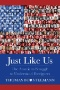 City on a Hill : A History of American Exceptionalism