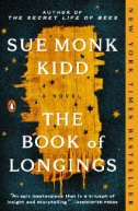 The-Book-of-Longings-:-A-Novel